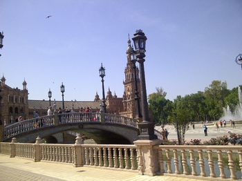 seville-ancient-and-quot-welcome-centre-and-quot-photo