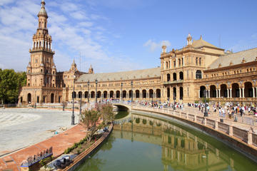 seville-day-trip-from-malaga-in-malaga-1