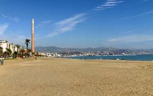 Thumbnail for Top Beaches in Malaga