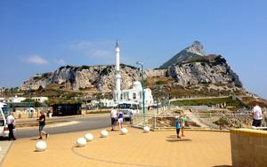 Thumbnail for Gibraltar Sightseeing Day Trip