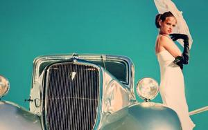 Thumbnail for Automobile and Fashion Museum in Malaga