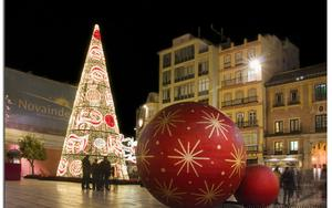 Thumbnail for 10 Things to do in Malaga during Christmas
