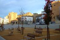 Thumbnail for Visit the Town of Caceres from Malaga