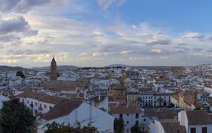 Thumbnail for Explore the Best Towns near Malaga