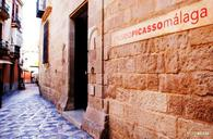 Thumbnail for Visit the Famous Malaga Picasso Museum