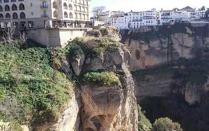 Thumbnail for Travel to Ronda and Setenil from Malaga